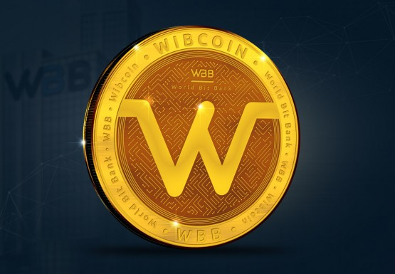 Why you need the Wibcoin (WBBC) token